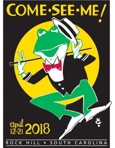 2018-CSM-Logo-Final
