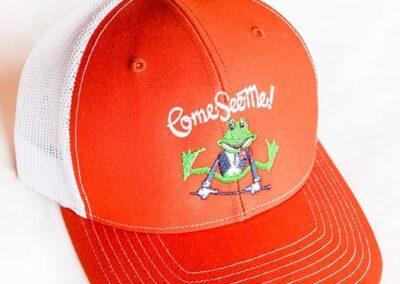Souvenirs-Hat-2
